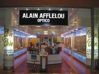 c6a66f0a03 La cadena de franquicias ópticas Alain Afflelou ha inaugurado la pasada  semana una nueva óptica en la provincia de Barcelona, con lo que ya son 13  el número ...