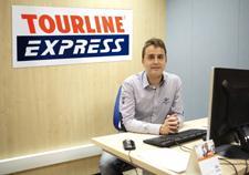 Franquicias y negocios la revista de franquicias en espa a for Oficinas tourline