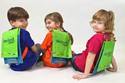 Helen doron inicia el nuevo curso escolar con 14 nuevas for Piscinas infantiles eroski