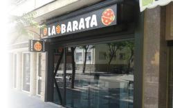 Franquicias y negocios la revista de franquicias en espa a - Franquicia tea shop ...
