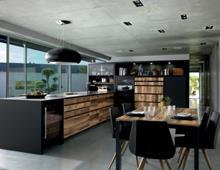Schmidt Cocinas Fabricacion Y Distribucion De Muebles De Cocina