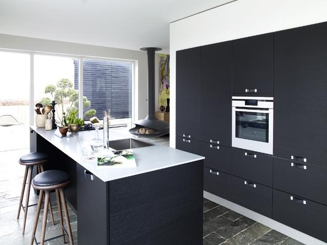 Kvik cocinas y ba os - Decoratie design keuken ...