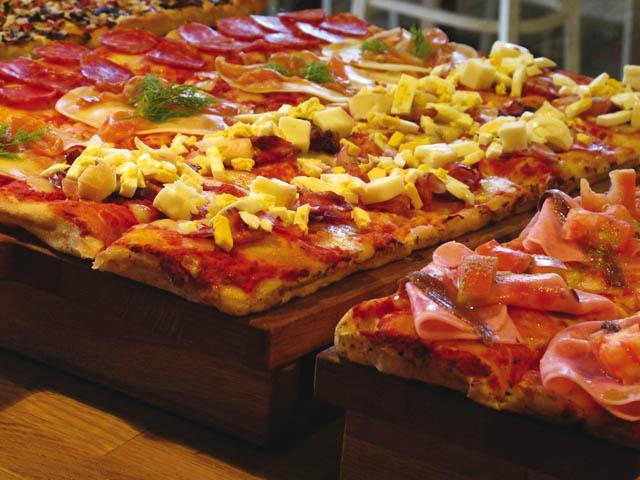 Pizzettaro franquicia de hosteler a - Franquicias de fotografia ...