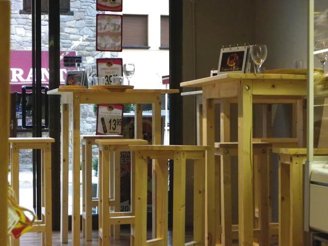 Casa de tablas franquicias de restaurante tienda y distribuci n en un mismo punto - Franquicia casa de apuestas ...