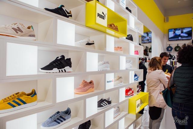 Tiendas Sneakers Deportivas Casual Much De Zapatillas nPOwk0X8
