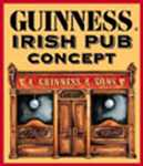 Official Irish Pub