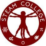 Steam College