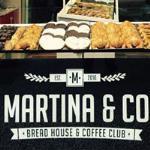Martina & Co