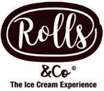 Rolls&Co