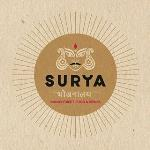 Surya Restaurants