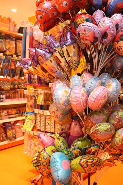 Party Fiesta Prepara En Sus 45 Tiendas La Fiesta De Los Enamorados
